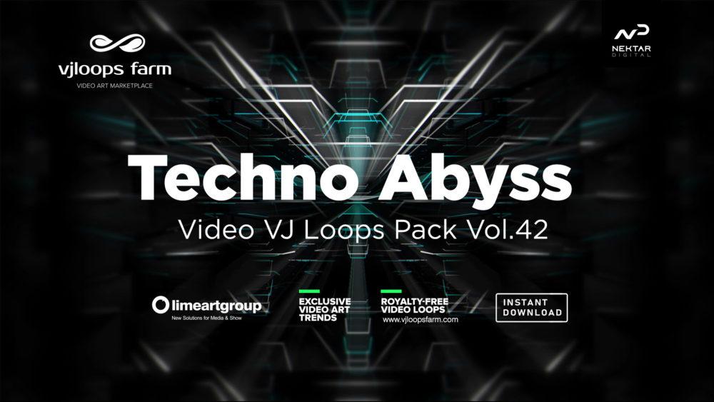 TechnoAbyss42