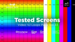 Tested-Screens-vj-loops