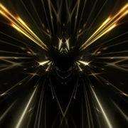 Time warp continuum vaccum_vj_loops_Layer