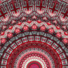 national ornament ukraine wallpaper vj loop vyshyvanka