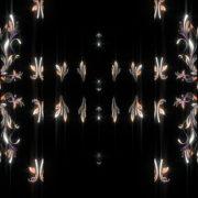VIntage-Slide-Glass-Mirror-Glow-Video-Art-Vj-Loop_002 VJ Loops Farm