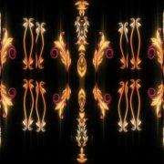 VIntage-Slide-Glass-Mirror-Glow-Video-Art-Vj-Loop_005 VJ Loops Farm