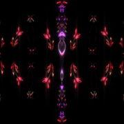 VIntage-Slide-Glass-Mirror-Glow-Video-Art-Vj-Loop_006 VJ Loops Farm