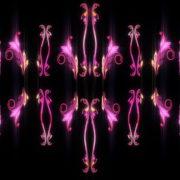 VIntage-Slide-Glass-Mirror-Glow-Video-Art-Vj-Loop_007 VJ Loops Farm