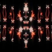VIntage-Slide-Glass-Mirror-Glow-Video-Art-Vj-Loop_008 VJ Loops Farm