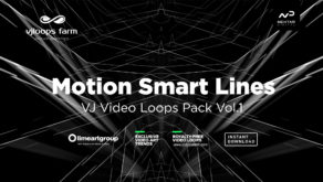 VJ Loops Pack Vol1