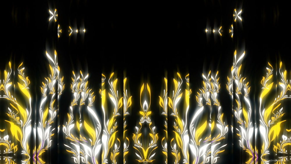 vj video background Vintage-Flame-Gate-Visuals-Video-Art-Vj-Loop_003