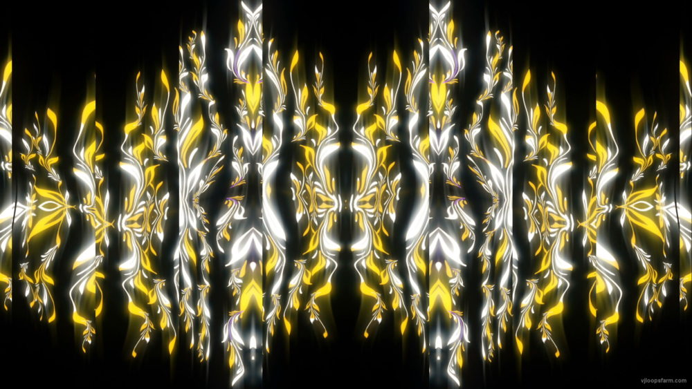 vj video background Vintage-Flame-Glass-Screen-Slide-Vj-Loop_003