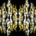 vj video background Vintage-Flame-Glass-Screen-Slide-Vj-Loop_003