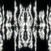 Vintage-Flame-Glass-Screen-Slide-Vj-Loop_007 VJ Loops Farm