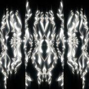 Vintage-Flame-Glass-Screen-Slide-Vj-Loop_008 VJ Loops Farm