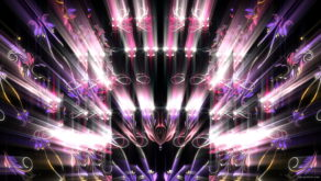 vj video background Vintage-King-Gate-Light-Portal-Video-Art-Vj-Loop_003