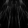 vj loops lines motion graphics