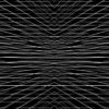 abstract line pattern texture wallpaper