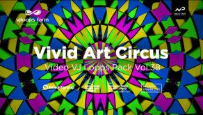 VividArtCircus38