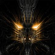 Wallpaper_Interstellar_VIsuals_VJ_Loops_Layer_143