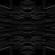 abstract motion backgrounds visuals