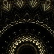 auric Abstract loop ripple 3d wave_vj_loops_Layer