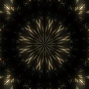 auriferous Abstract loop ripple 3d wave_vj_loops_Layer