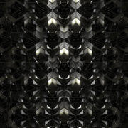black Abstract graphic composition including video footage glass visuals_vj_loops_Layer jpeg