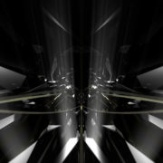 black animation background new quality dynamic technology motion glass visuals vj loops Layer