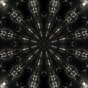black graphics and animated background glass visuals vj loops Layer jpeg