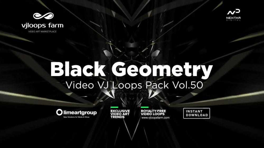 blackgeometry50