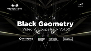 blackgeometry50