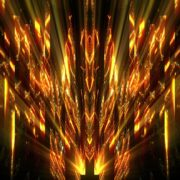 brilliant fireworks_visuals Abstract Background. Loop Animation_vj_loops_Layer