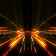 burn fireworks_visuals Abstract Background. Loop Animation_vj_loops_Layer