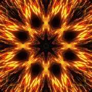 combustion fireworks_visuals Abstract Background. Loop Animation_vj_loops_Layer