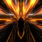 flashing fireworks_visuals Abstract Background. Loop Animation_vj_loops_Layer