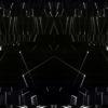 glitch star needles digital abstract virtual vj_loops_Layer