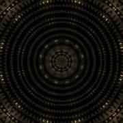halls_of_valor gold bars moving randomly - loop background 1080p vj loops Layer