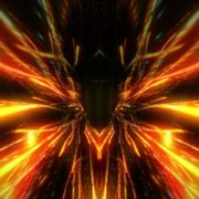 hot spot fireworks_visuals Abstract Background. Loop Animation_vj_loops_Layer