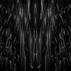 hypnotic 3d rendering star needles_vj_loops_Layer jpeg