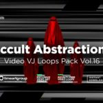 occult-vj-loops-visuals