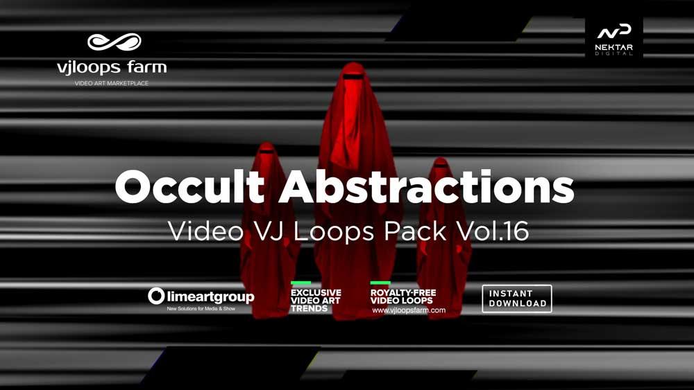 occult-vj-loops-visuals