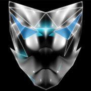 polygonal_Mask_Vj_Loop_HD_Video_motion_Background_Layer_2