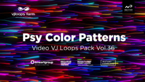 psycolorpatterns36