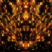shimmering fireworks_visuals Abstract Background. Loop Animation_vj_loops_Layer