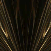 speed force light wave animation_vj_loops_Layer