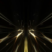 speed force space time continuum_vj_loops_Layer