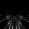 star needles Abstract CGI motion graphic vj_loops_Layer jpg