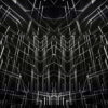 star needles Abstract CGI motion graphics and animated background vj loops Layer