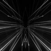star needles flickering particles and circuit surface. Animation of seamless loop.vj_loops_Layer jpeg