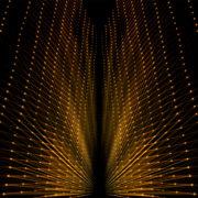 sun light abstract video wallpaper