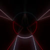 tunnel motion graphics animation background _vj_loops_Layer photojpeg