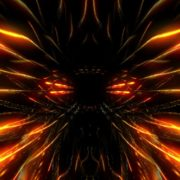 warmth fireworks_visuals Abstract Background. Loop Animation_vj_loops_Layer