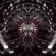 Black-Foil-Wireframe-Circle-Black-Shift-Video-Art-Pattern-Video-Art-VJ-Loop_002 VJ Loops Farm